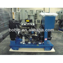 10KVA DIESEL GENERATOR WITH GOOD QUALITY FAST DELIVERY