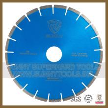 Factory Direct Supply Diamond Circular Saw Blade