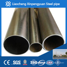 """Professional 18 """" SCH40 ASTM A53 GR.B/API 5L GR.B seamless carbon hot-rolled steel pipe"""