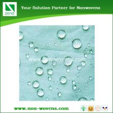 SMS, SMMS,SPES Waterproof fabric(zend-s-m-23)