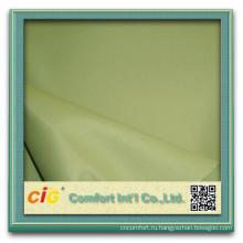 Ткань Оксфорд для использования мешок с полиуретановым покрытием