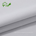 Tissu de velours de doublure intérieure de cercueil américain