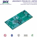 12-laags HDI PCB-prototypefabricage