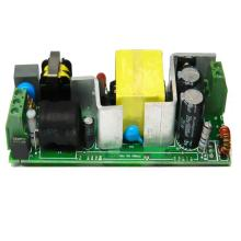 triac dimbare 36W 12V trailing edge dimming