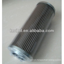 The replacement for REXROTH wire mesh filter cartridge R928035641, Circulation pump import filter element