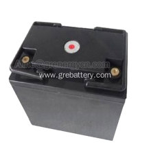 Top rated ATV Li Ion Battery 12V 20AH