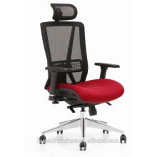 X3-01A-M neuer moderner Bürostuhl mit hoher Qualität