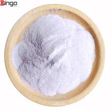 Free Sample Wholesale Foods Organic Taro Powder