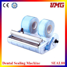 Chinese Dental Supplies Dental Paper Bag Sealing Machine