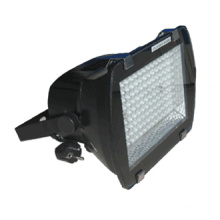 Focos empotrables con foco LED