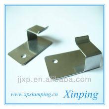 OEM petites pièces métalliques largement utilisées