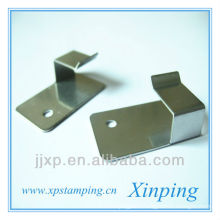 manufactory high quality metal panel parts