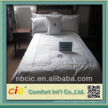 Modern Sweet Dream Bed Set