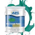 CHANGZHOU IMS Factory Price Colored Epoxy Resin and Epoxy Hardener Epoxy Flooring Paint