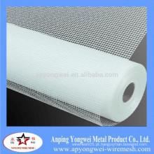 YW-fibra de vidro Gridding pano / malha de fibra de vidro no preço desconto fornecedor China!