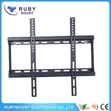 Плоские экраны с 6-футовым высокоскоростным телевизором настенного крепления
