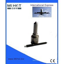 Denso Nozzle Dlla153p977 для 095000-6693 Инжекторная система Common Rail