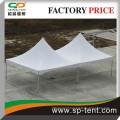 Tension tent/PVC tent/beach tent/outdoor tents(3m/4m/5m/6m)