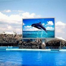 Electronic Display Advertising Board Price