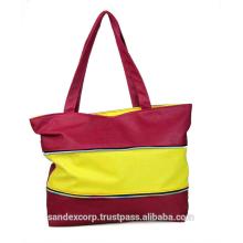 canvas bags supplier