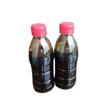 Sodium lignin sulfonate sodium salt Calcium lignosulfonate