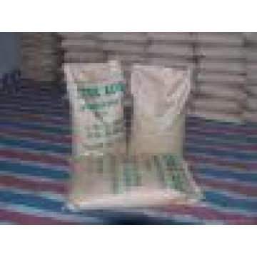 Supply Citric Acid Monohydrate