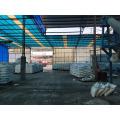Um agente de prevenção de incêndio agente de fermentação 99% Min Tech grade Diammonium phosphate
