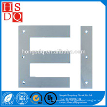 Rich Experience Of Transformer Silicon Steel Core As EI Lamination Shape For Single And Three Phase
