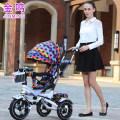 China Baby Stroller Manufacturer Wholesale Baby Stroller