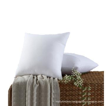 18x18 16x16 20x20 pillow insert inserts cushion