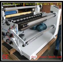 Использование в печати/упаковки/электронный/кожевенной промышленности, разрезая ламинатор