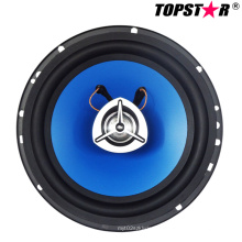 6.5′′ High Stronger Power Car Speaker Audio Loud Subwoofer Speaker Ts-S0037-1