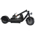 Harley Minin 8 pollici Scooter elettrico