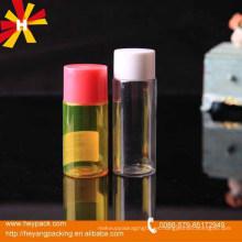 30ml botella de perfume de diseño vacío al por mayor