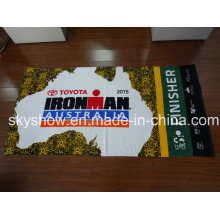 Full Size Printing Beach Towel (SST0321)