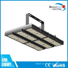 Luz LED de túnel de alta potência com CE / RoHS