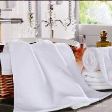 Toalhas de banho e tapetes de banho de hotel 100% algodão