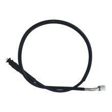 wholesale motorcycle parts speedometer cable for ECO 100