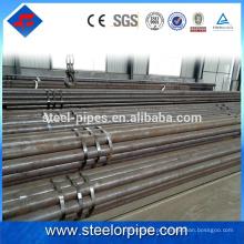 Produtos muito baratos liga de tubos de aço produtos mais vendidos na China 2016