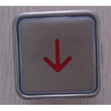 Лифт кнопки, переключатель Лифт, Лифт кнопки (CN303)
