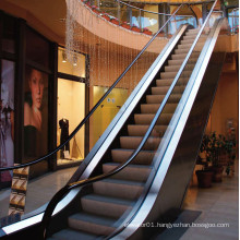 High Quality Home Escalator Price from STAR Elevator Group