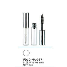Most popular clear empty Mascara Tube wholesale