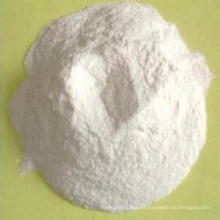 Sodium CMC para Gel Chemical Product Grado Textil
