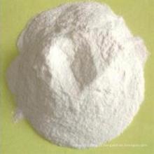 CMC de sodium pour le produit chimique de gel