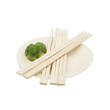 High Quality Personalized Price Chinese Food Cutlery Bamboo Chopstick