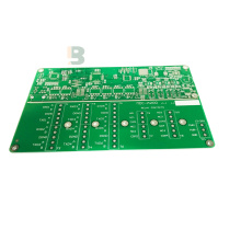 Lage kosten PCB HDI PCB