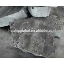 Magnesium Yttrium alloy Mg-Y30