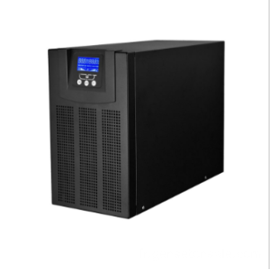Source d'alimentation ininterruptible 2kva