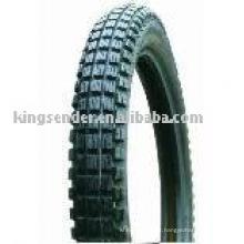 pneu de motocicleta