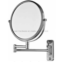 Wall Mounted Cosmetic Mirror (SE-119C)